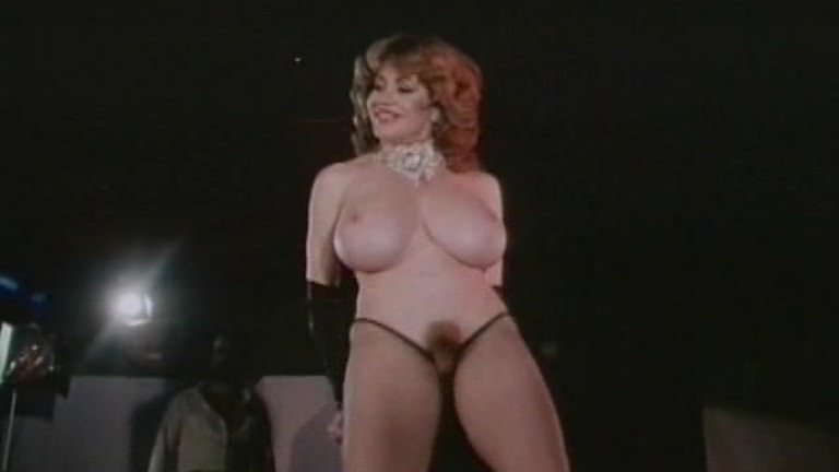Sexy mom vide0