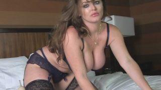 Sexy Girl Strip Tease Sophie Dee