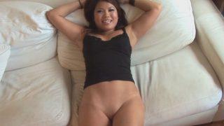 Sexy Strip Hot Taiwanese Girl