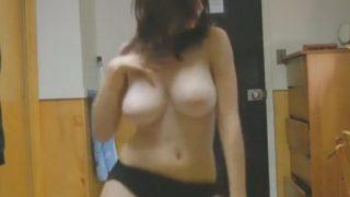 Striptease Models Teens Big Tits