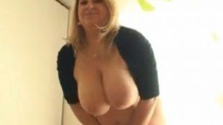 Girlfriend Striptease Videos Huge Boobs