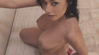 Girlfriend Strip Video Full Naked Gorgeous Body