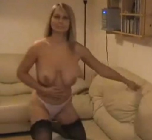 Strip tease just sexy videos