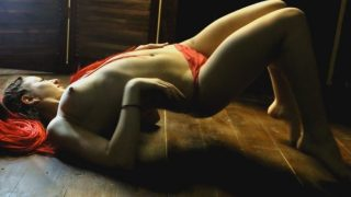 Striptease Video Free Hot Girl With Gorgeous Body