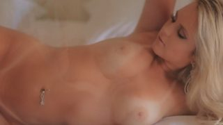 Hot Striptease Video Awesome Such Beauty