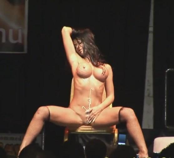 naughty fre vidios sexs mother