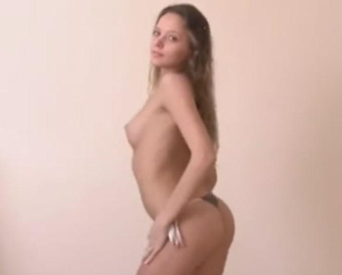 free porn videos intense blowjob