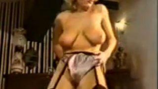 Sexy Striptease Video Mel Penny So Hot
