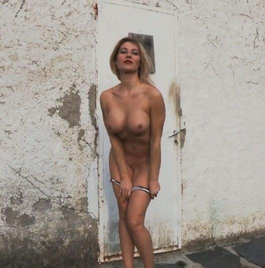 www.striptube.net