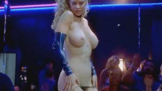 Skinny girls nudessexy big boobs phat ass
