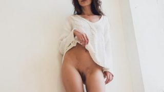 Best Striptease Nude Model Absolute Fantastic And So Sexy