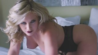 Naked Striptease Amazing Performance Absolutely Stunning Babe
