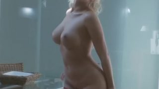 Striptise xxx Watch Busty Blonde Cindy Shows Her Naked Gorgeous Body