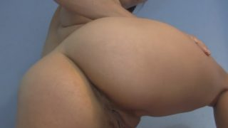 Sexy Girl Striptease Young And Horny Brunette Amateur Teen Tight Body