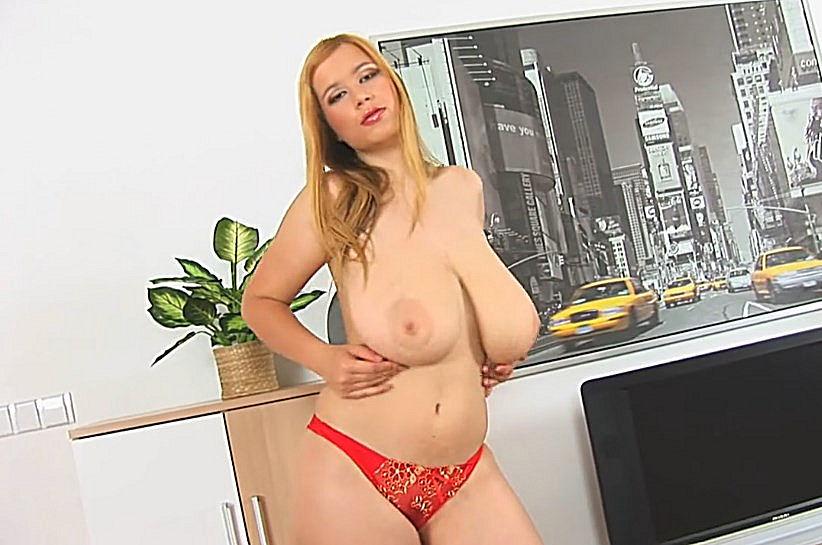 more big boobs thai blowjob cock cumshot consider, that