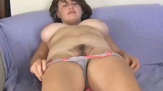 Strip Tease Porn Watch Gorgeous Natural Body Teen Celia Nude