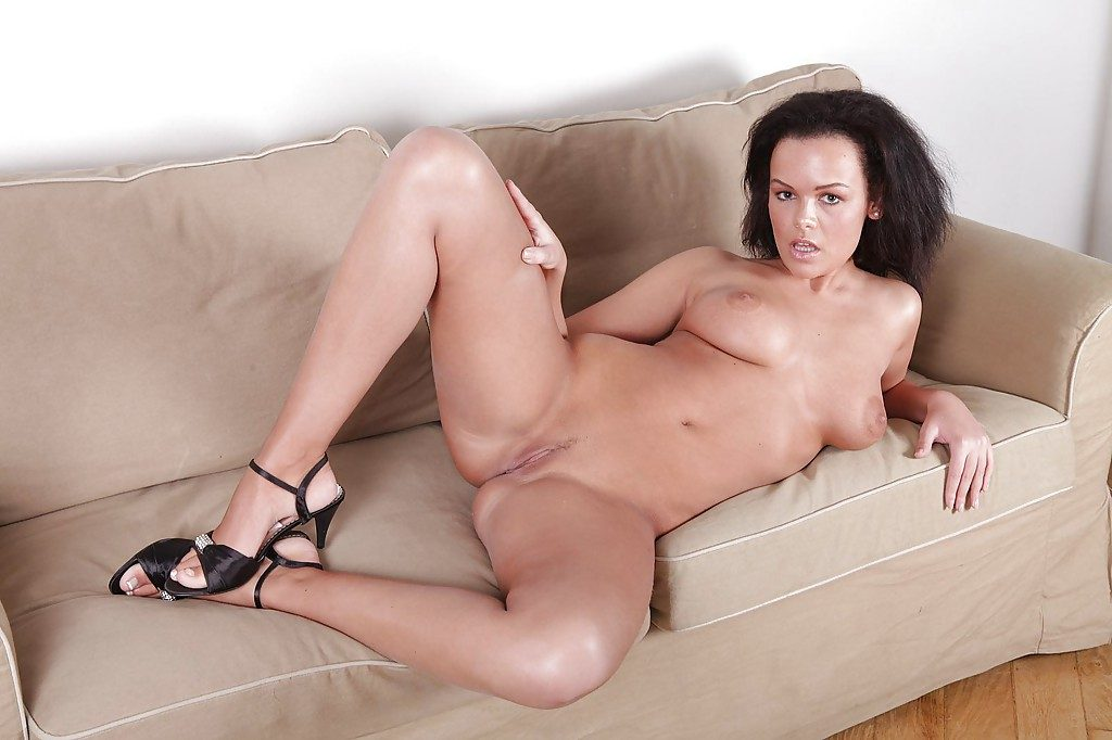 So? This Linet slag nude are not