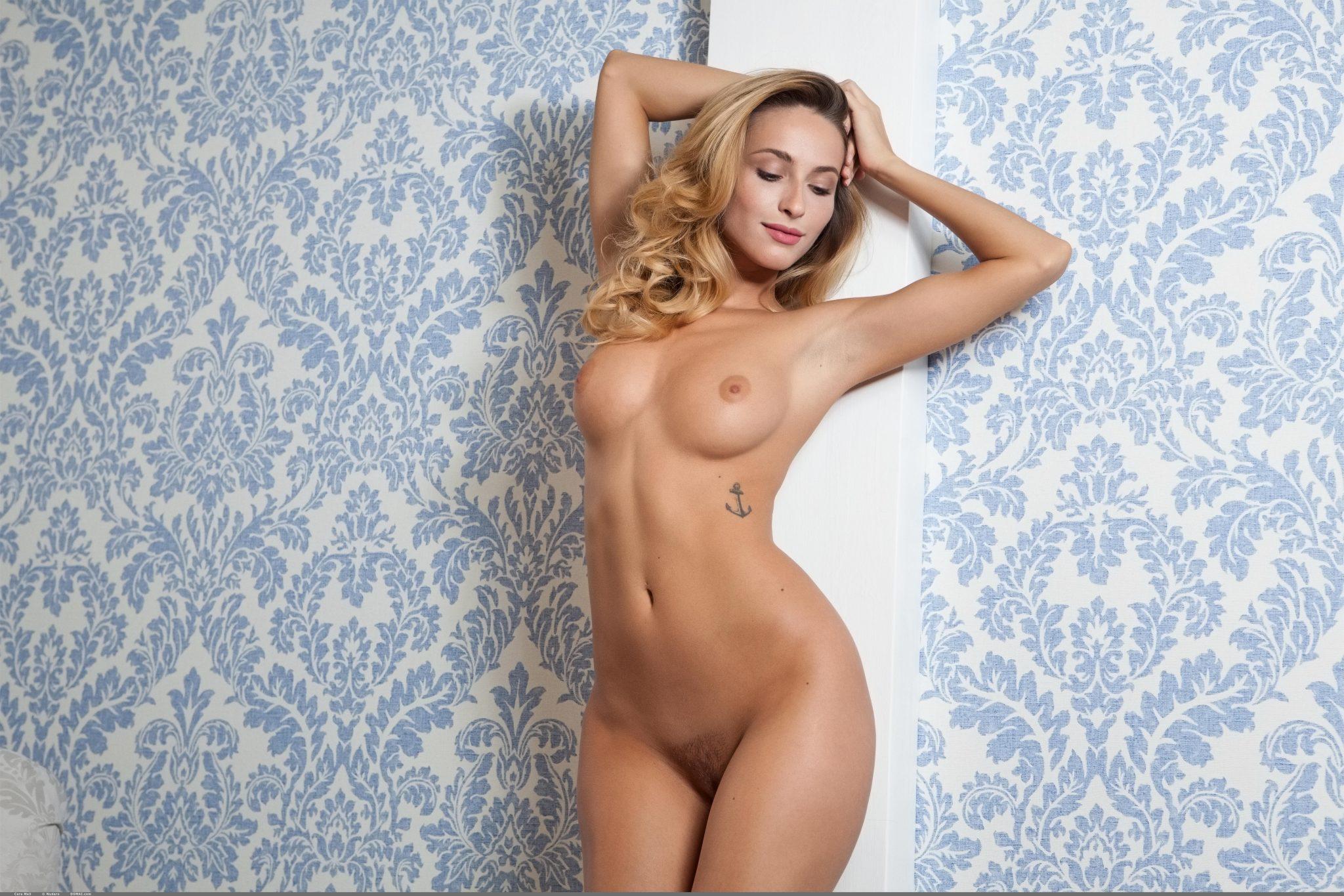 Catalina larranga naked