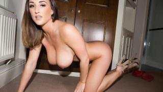 Big Tit Babe Best Erotic Striptease Watch Stacey Poole