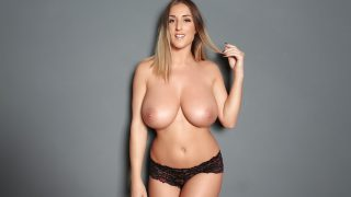 Sexy Nude Babes Videos Watch Big-Tit Model Stacey Poole