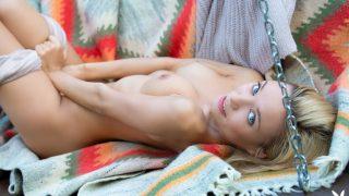 Most Beautiful Striptease Watch Newcomer Zhenya Belaya