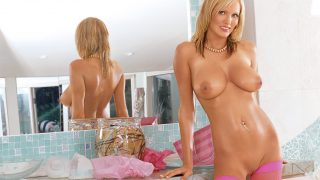 Busty Blonde Milf Strip Tease Sex Videos Watch Hanna Hilton