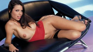 Erotic Striptease Videos Watch Charming Solo Girl Peaches