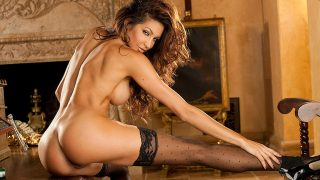 Hottest Girls Strip Watch Sensual Erotic Angela Taylor