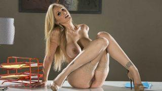 Nude Busty Housewife Hot Naked Strip Watch Julia Ann