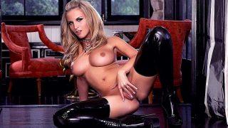 Erotic Leggy Solo Blonde Striptease Videos Watch Cikita