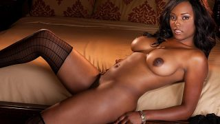 Gorgeous Playboy Plus Cybergirl Sexy Strip Shows Watch Monique Moore