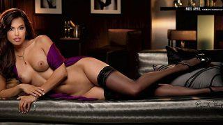 Admirable Beautiful Nude Women Striptease Solo Watch Raquel Pomplun